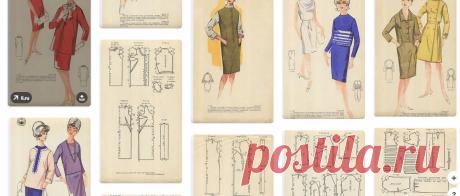 (1860) Pinterest      Lina