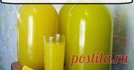 9 ЛИТРОВ СОКА ИЗ 4 АПЕЛЬСИНОВ!!    Недавно в одном журнале вычитала интересный рецепт апельсинового сока. Из четырех апельсинов получается 9 литров сока!!!    Сначала не п...