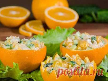 Что еще приготовить на 8 Марта? Рецепты на праздничный стол быстро и вкусно! — Фактор Вкуса