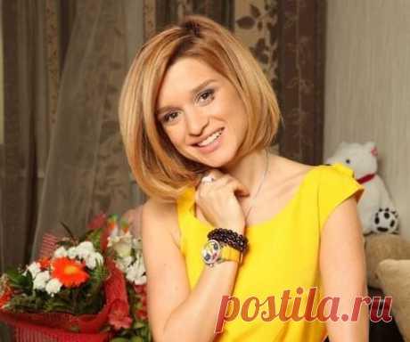 На Ксению Бородину подали в суд за разглашение секрета похудения!