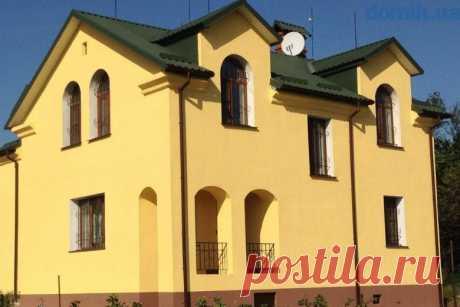 Правила составления и заключения договора купли-продажи квартиры или дома, 4 сентября 2019 — Novostroy.su