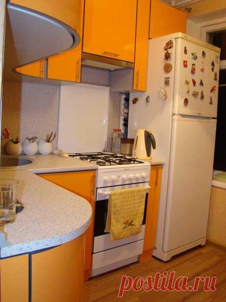 большая кухня примеры угловой планировки: 19 тыс изображений найдено в Яндекс.Картинках