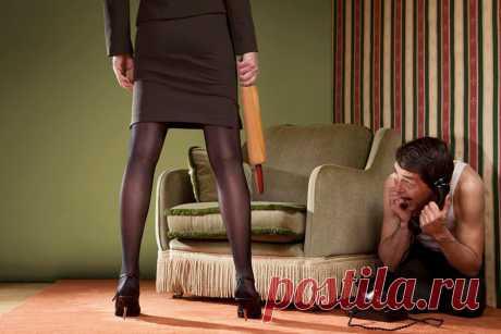 КАК ОТОМСТИТЬ МУЖУ.  Однажды к доктору Джоджу Крейну обратилась за консультацией женщина. – Доктор Крейн, – начала она, – я ненавижу своего мужа и хочу причинить ему ...