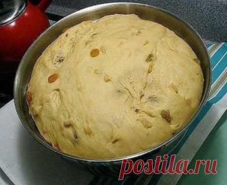 Французское тесто для любой выпечки  Такое тесто получается мягким и нежным. Из него можно выпекать пирожки, тортики, печенье.  Ингредиенты:  масло сливочное — 120 граммов (за несколько минут до того, как масло используется, его нужно д…