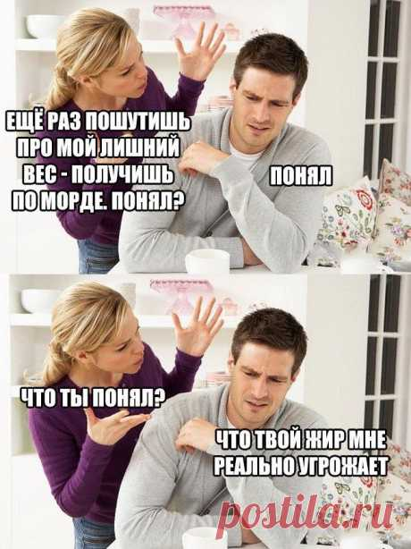 Веселые истории о нас № 18 - Ветер Вольный — КОНТ