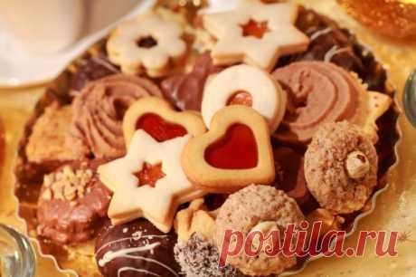 Детское домашнее печенье: лучшие полезные и вкусные рецепты. Простое и быстрое печенье для детей на скорую руку в духовке: рецепт. Рецепт печенья для годовалого ребенка, 2 лет и до года