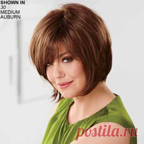 Hair Wigs For Sale | Discount Wigs - Wig.com