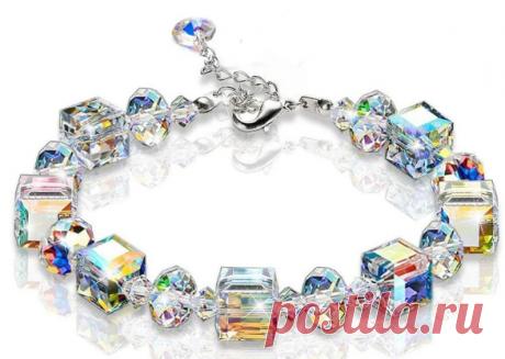 Northern Lights Bracelet – cccinlife.com