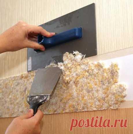 Как декорировать двери | Наши дома