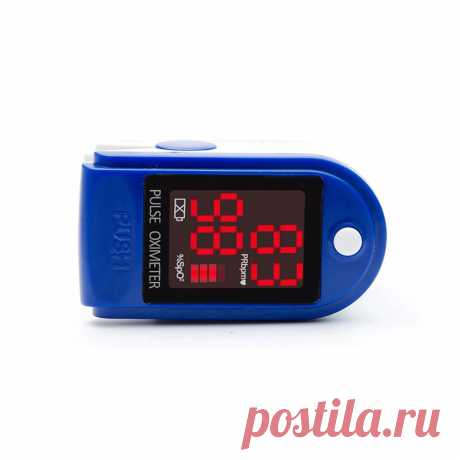 HomeStore Пульсоксиметр на палец с LCD дисплеем JZK-302 — купить в интернет-магазине OZON с быстрой доставкой