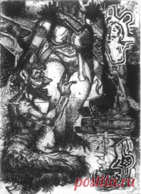ГРИМАСЫ ПОХОТИ. I. ИСПУГ (Георгий Сергацкий 3) / Проза.ру «Я не знаю ничего более отвратительного, чем пугающее лицо, охваченное огнем жестокой похоти». «Если именно в таком виде мы предстаем перед женщинами, они в самом деле должны находить нас отталкивающими» (Ж.-Ж. Руссо).