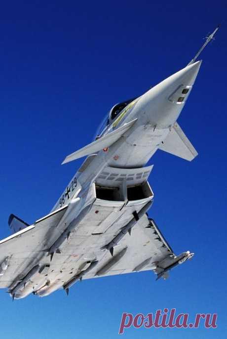 Typhoon | Fighter jets