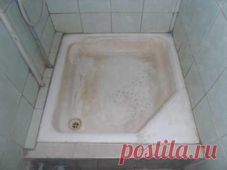 Реставрация ванн эмалью – как делается эмалировка Чугунную ванну можно назвать одним из самых прочных сантехнических изделий. Однако, и у нее есть определенный срок службы и однажды на белоснежном покрытии появляются повреждения. В этом случае сущест…