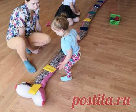3 простых навыка, чтобы ваш малыш был ловким и сильным | Растем вместе | Яндекс Дзен