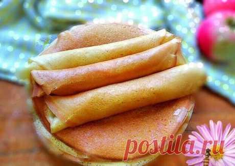 (2) Апельсиновые блины - пошаговый рецепт с фото. Автор рецепта Olga Smolyakova🏃🏼♂️ 🏃♂️ . - Cookpad