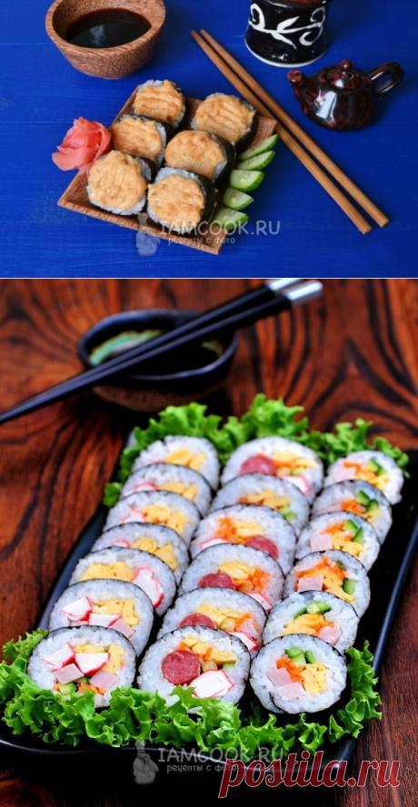 Блюда из рыбы и морепродуктов | Anya Katargina | Рецепты простой и вкусной еды на Постиле