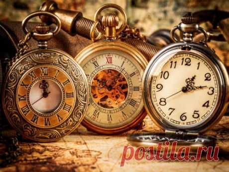 Подсказки ангела-хранителя начасах: значение цифр Ангел-хранитель может связываться снами различными способами, в том числе через цифры на часах. Распознать его подсказки поможет нумерология.
