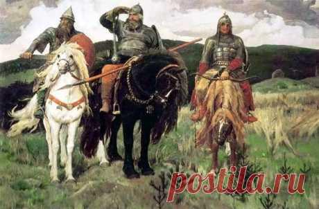 Ещё раз к ранней истории Киевской Руси: grimnir74