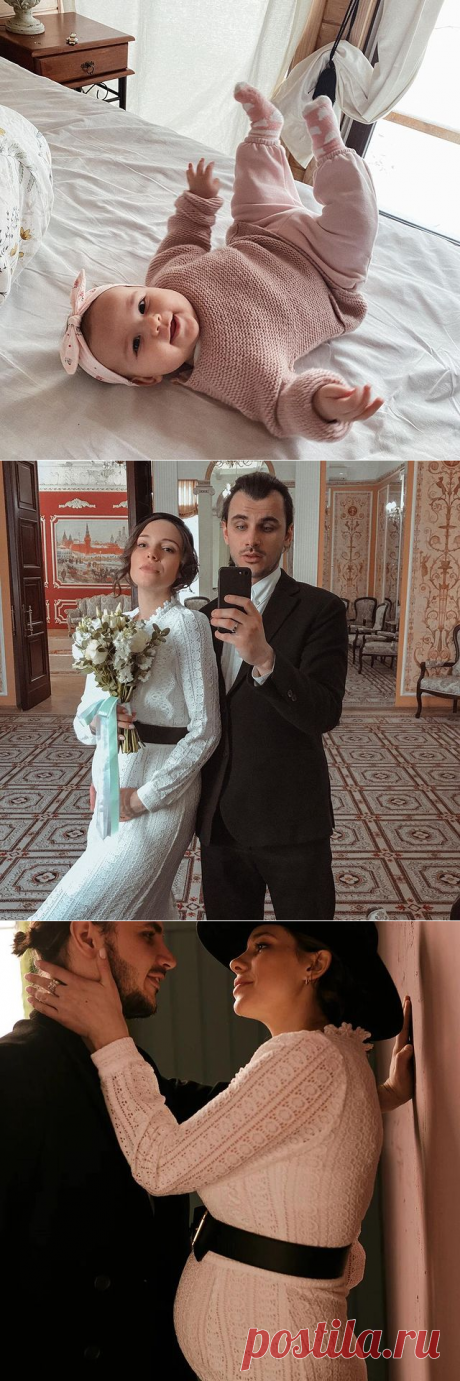 Katerina Sibrina (@katrinluuu) • Фото и видео в Instagram
