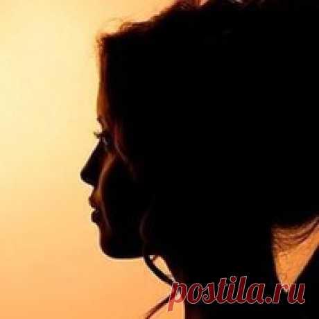 Татьяна Кряжева