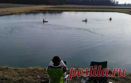 Плата за рыбалку с 2021 года в РФ отменена. Теперь река народная, а мосток частный. Разбираем подводные камни   ПОДСЛУШАНО СЕКРЕТЫ РЫБОЛОВА   Яндекс Дзен