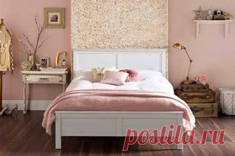 Пыльный розовый цвет в интерьере: 6 советов, 30 примеров Этой весной Миланский мебельный салон преподнес нам новый интерьерный тренд в виде целой палитры пыльных оттенков. Безусловным лидером среди них стал розовый. Учимся использовать его в интерьере