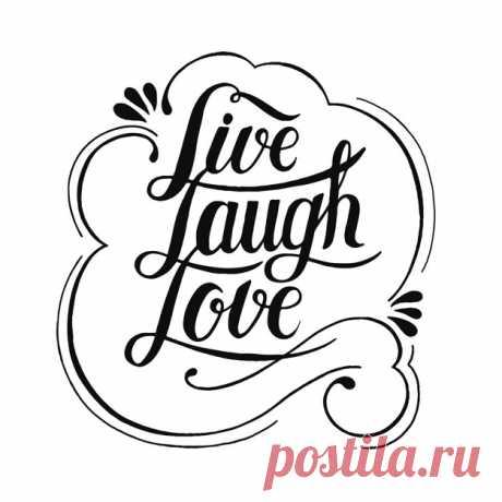 Живой смех - дизайн иллюстраций любви Более миллиона свободных векторов, PSD, фотографии и бесплатные иконки. Эксклюзивные халявы и все графические ресурсы, которые необходимые для ваших проектов