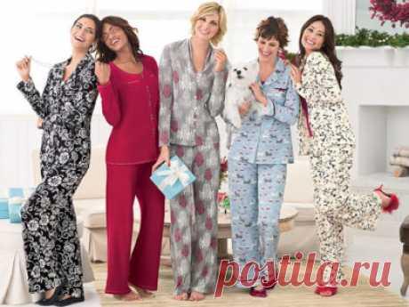 Модная текстильная одежда: виды, материалы изготовления, тренды