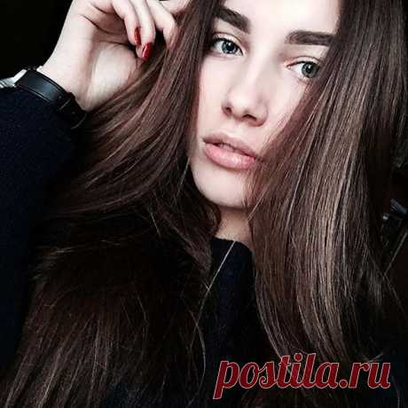 @annapoleshchuk