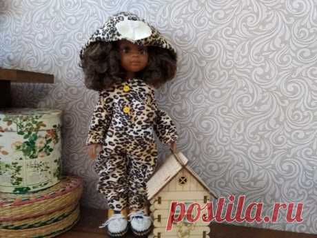 Ботиночки крючком на куклу   шьем и вяжем куклам дома   Яндекс Дзен