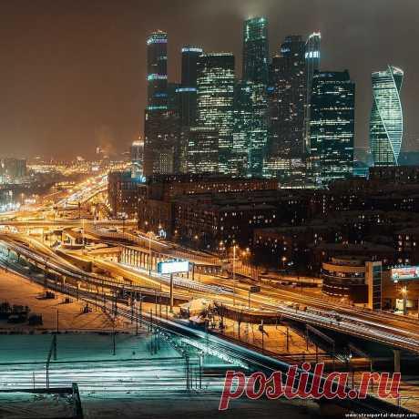 Самая быстрая сделка на вторичном рынке заняла 5 дней - 4 Апреля 2018 - Прораб Днепропетровщины