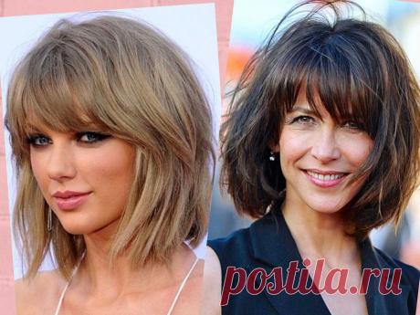 Маленькие хитрости для того, чтобы причёска держалась дольше | Женщинам от Натальи Кононовой | Яндекс Дзен