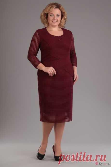Эти цвета в одежде противопоказаны женщинам после 40 лет | CLUB-WOMAN: Мода и стиль | Яндекс Дзен