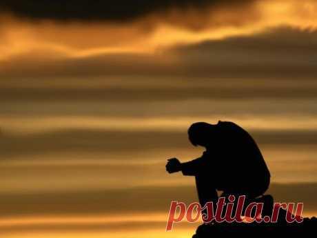 Какому святому молиться, чтобы найти работу...