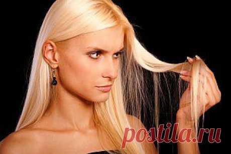 (+1) - Как замаскировать грязные волосы | КРАСОТА И ЗДОРОВЬЕ