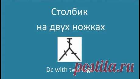 Светлана Ключинская - Google+
