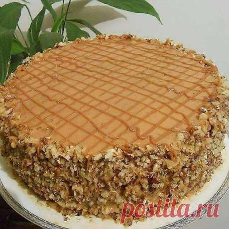 Домашняя Кухня в Instagram: «😍 Самый вкусный торт это тот который готовишь сам😋👌👌👌 _ Решила ответить на самые главные вопросы👇- Нет, сахара не много - Растительного…»