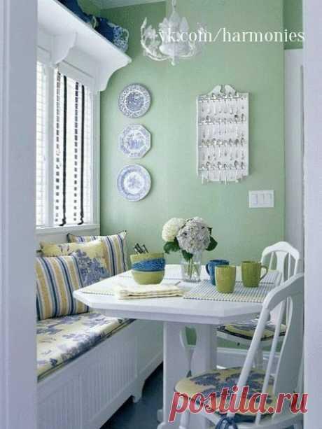 Стильные и красивые, яркие и романтичные интерьеры балконов и лоджий