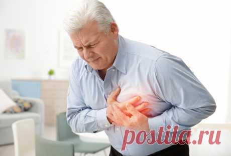 «Плохо с сердцем» – как помочь. Советы врача-кардиолога Наверняка каждый с этим сталкивался: на работе, в транспорте, в спортзале. А если не сталкивался, то рано или поздно столкнется. В таких случаях очень хочется помочь человеку. Например, дать таблеточку «от сердца», которая у когото в сумочке давно ждет своего часа...