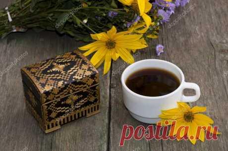 cafe y flores - Buscar con Google