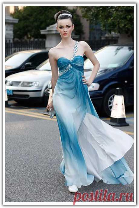 Платье  Арт № Sdk 12 Размер: L,  XL, 2XL Ткань: шелк , полиэстер