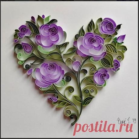 Волшебство - идеи творчества и декора, рукоделие | ВКонтакте