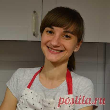 Ольга Шобутинская
