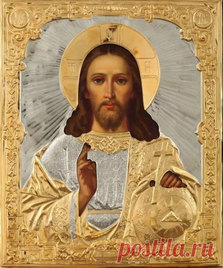 Молитва материнская Богу о своих детях ежедневно: Господь спасёт и сохранит их от всякого зла   Вопросы Православия   Яндекс Дзен