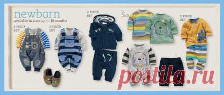 Open Road   Newborn Boys & Unisex   Boys Clothing   Next Official Site - Page 5