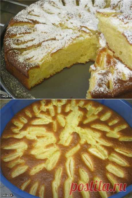 """Fast """"На pie cake руку&quot ambulance; (with any stuffing)."""