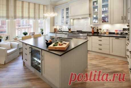 Занавески на кухню: фото примеры дизайна занавесок в современном стиле