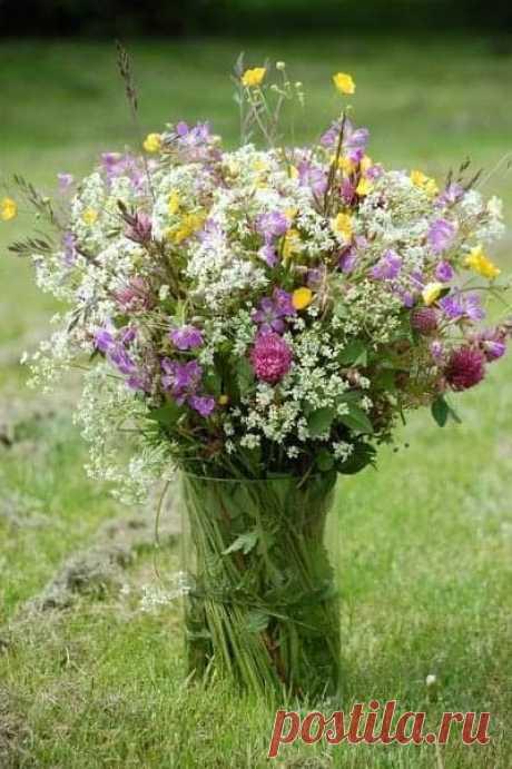 Поздравляем с Днём рождения всех, кто родился -27 мая 😘😘😘
