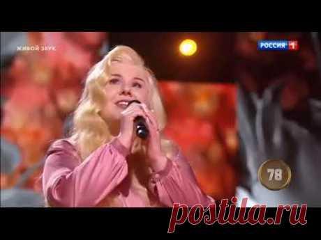 """Меня разочаровал финал """"Ну-ка, все вместе"""": Топалов заявил, что не любит русскую музыку. А Баскову хочется сказать: Спасибо! Видео."""