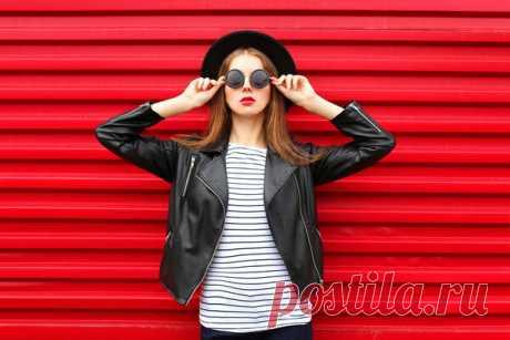 Как искать на Алиэкспресс копии брендов? Покупай дешевле! | Модный блог без пафоса | Яндекс Дзен